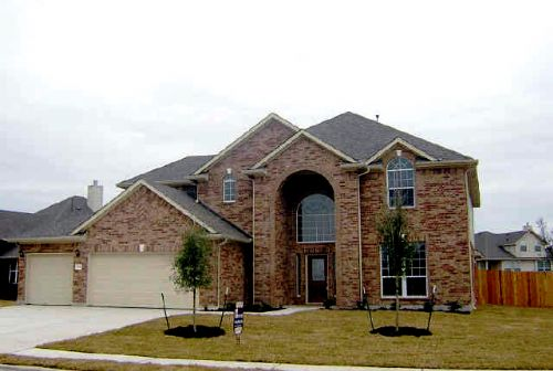http://www.rent-our-house.com/tx-house2.htm
