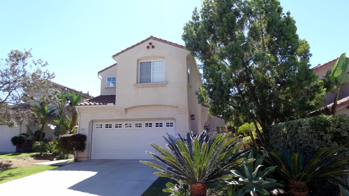 http://www.rent-our-house.com/Carlsbad_Bluff2.html
